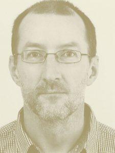 Roland Reiske Versicherungsmakler Bad Doberan